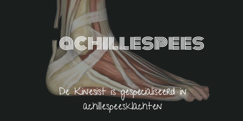 Beeldkrant-Achillespees-1024x512
